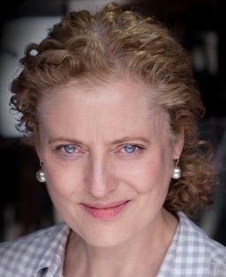 Blue Merrick Actor