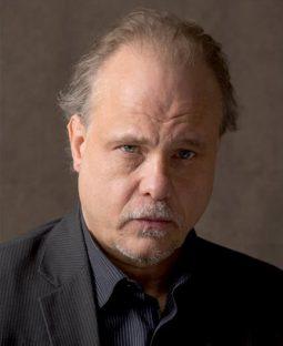Dennis W Hall Actor